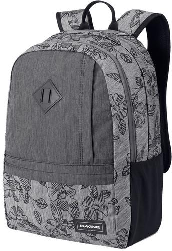Dakine Essentials Pack 22L Azalea Main Image