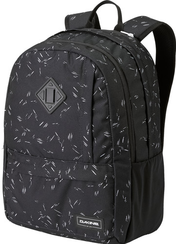 Dakine Essentials Pack 22L Slash Dot Main Image