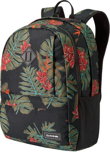 Dakine Essentials Pack 22L Jungle Palm Main Image