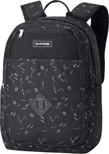 Dakine Essentials Pack 26L Slash Dot Main Image