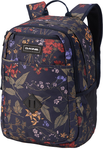 Dakine Essentials Pack 26L Botanic SPT Main Image