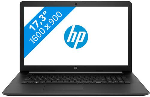 HP 17-ca0991nd Main Image