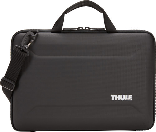 "Thule Gauntlet 15 ""Black Main Image"