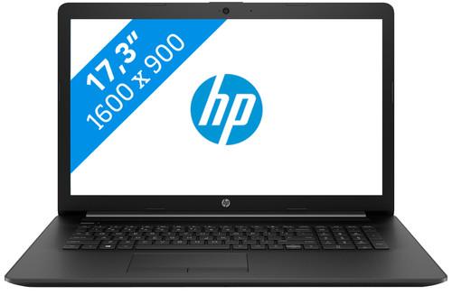 HP 17-ca1900nd Main Image