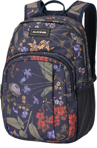Dakine Campus Mini 18L Botanics PET Main Image