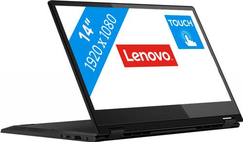 Lenovo IdeaPad C340-14API 81N60049MH 2-in-1 Main Image