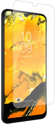 InvisibleShield Case Friendly Glass+ Samsung Galaxy A50 Screenprotector Main Image