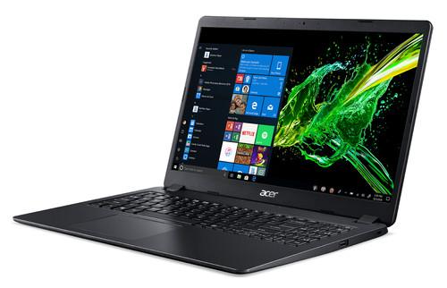 Acer Aspire 3 A315-56-577F rechterkant