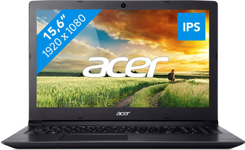 Acer Aspire 3 A315-53-88JN Main Image