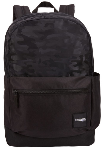 Case Logic Founder 26L Black / Camo Main Image