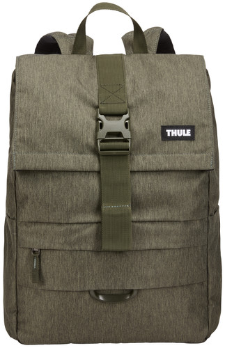 Thule Outset Backpack 22L Forest Night Main Image