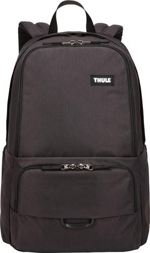 Thule Aptitude 24L Black Main Image