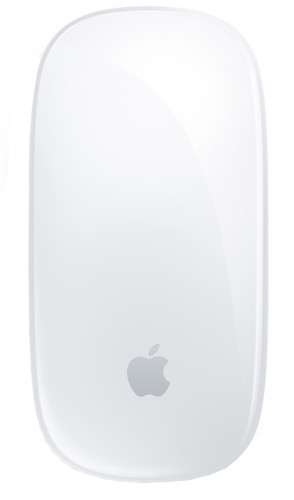Apple Magic Mouse 2 Main Image