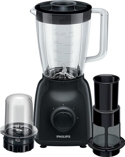 Philips HR2104 Main Image