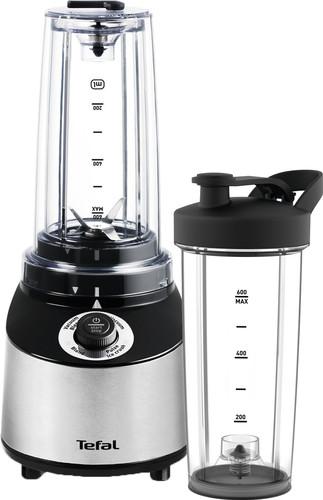 Tefal Freshboost BL181D vacuum blender Main Image