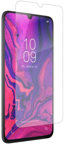InvisibleShield Case Friendly Glass+ Samsung Galaxy A70 Screenprotector Main Image