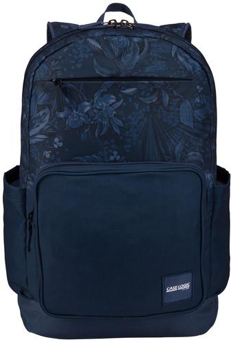 Case Logic Query 29L Dress Blue/Foral Main Image