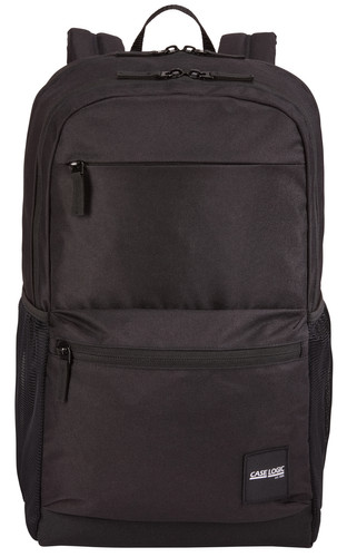 Case Logic Uplink 26L Black Main Image