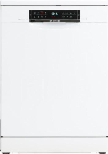 Bosch SMS46IW20E / Vrijstaand Main Image
