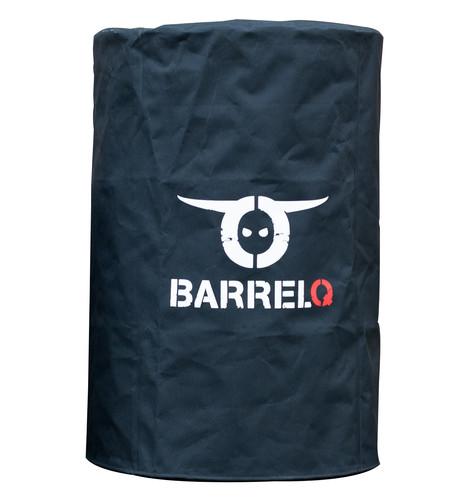 BarrelQ Notorious Big Hoes Main Image