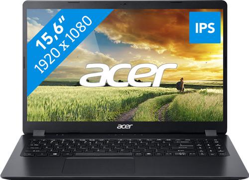 Acer Aspire 3 A315-54-367E Main Image