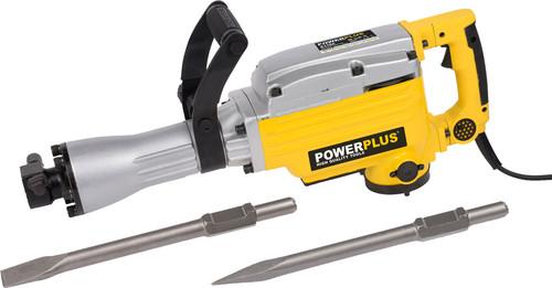 Powerplus POWX1186 Main Image