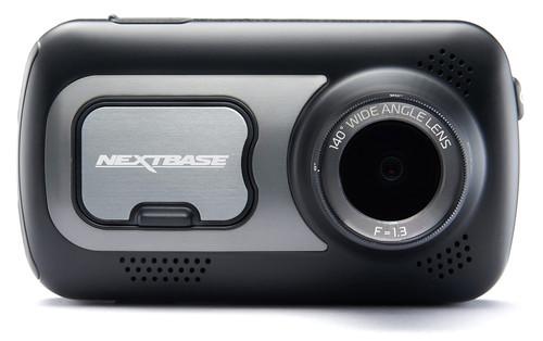 Nextbase 522GW Main Image