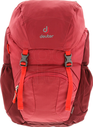Deuter Junior Cardinal/Maron Main Image