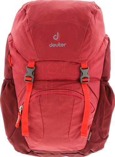 Deuter Junior Cardinal/Maron 18L Main Image