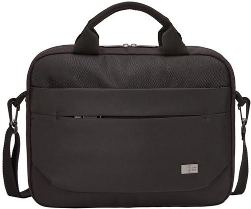 """Case Logic Advantage Laptoptas 11,6"""" Zwart Main Image"""