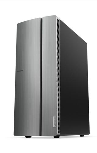 Lenovo IdeaCentre 510-15ICB 90LU005FMH Main Image