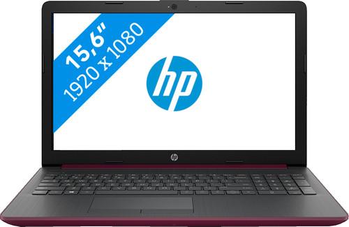HP 15-da1300nd Main Image