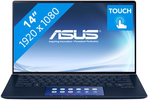Asus Zenbook UX434FL-AI017T Main Image