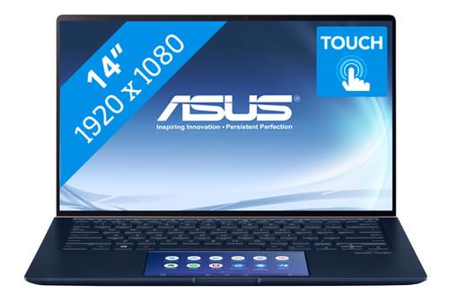 Asus ZenBook UX434FLC-AI219T Main Image