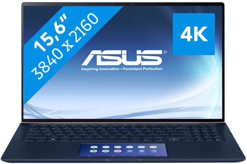 Asus Zenbook UX534FT-AA028T Main Image
