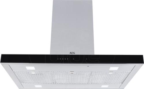 AEG DIE5960HG Main Image