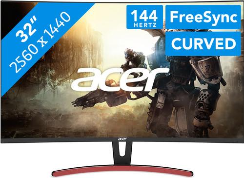 Acer ED323QURAbidpx Main Image
