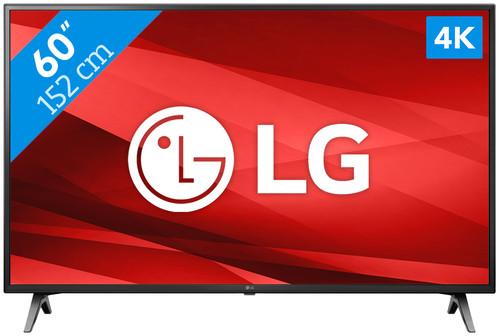LG 60UM7100 Main Image