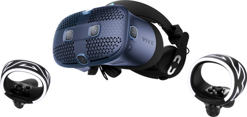 HTC VIVE Cosmos Main Image