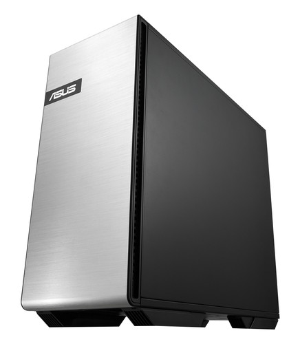 Asus Gaming Station GS30-8700004C Main Image