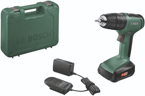 Bosch UniversalImpact 18 Main Image
