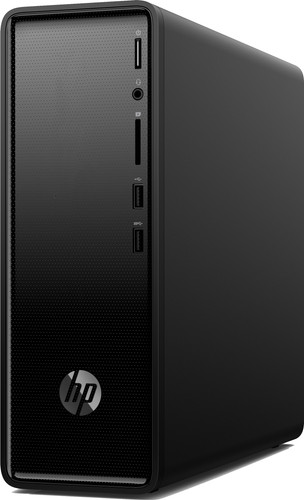 HP 290-a0210nd Main Image