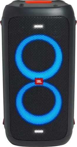 JBL Partybox 100 Main Image
