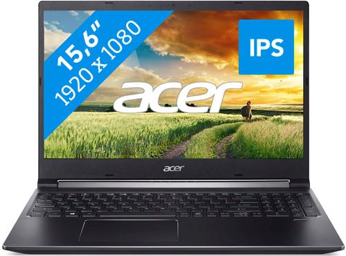 Acer Aspire 7 A715-74G-75QA Main Image