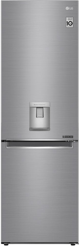 LG GBF61PZJZN Door Cooling Main Image