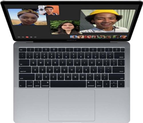 Fotobewerking laptop in 2020 - Apple macbook air 13.3