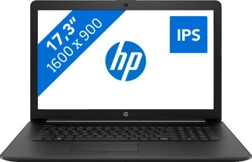 HP 17-by0912nd Main Image