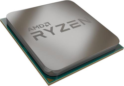 AMD Ryzen 5 3600X Main Image