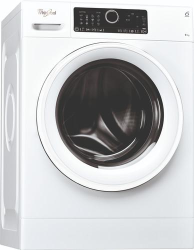 Whirlpool FSCR 90413 Main Image