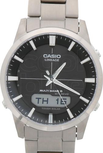 Casio LCW-M170TD-1AER Main Image